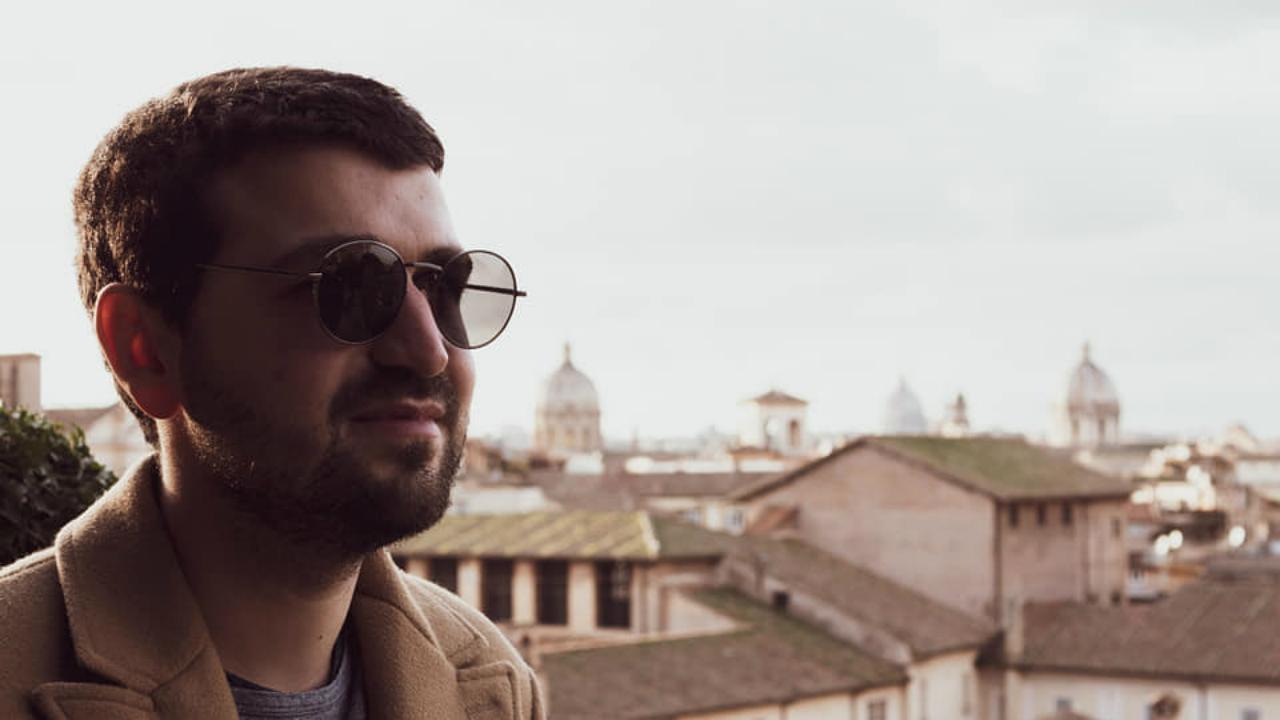 Paolo Fuligni