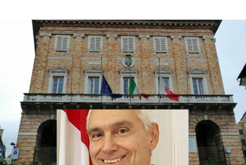 Macerata, Paolo Cristiano è il nuovo segretario generale del Comune