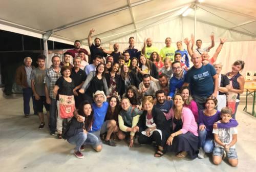 Pieve di Cagna, il paesino che ha scatenato donazioni da tutto il mondo per l'ospedale di Urbino