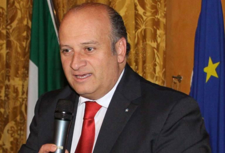 Gino Sabatini,