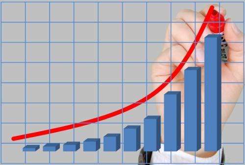 Estra, approvati i risultati consolidati di bilancio del 2019. Il Cda: «Forte crescita»