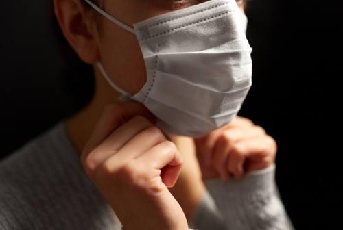 Pesaro, mascherine obbligatorie nei week end fino al 31 agosto 2020