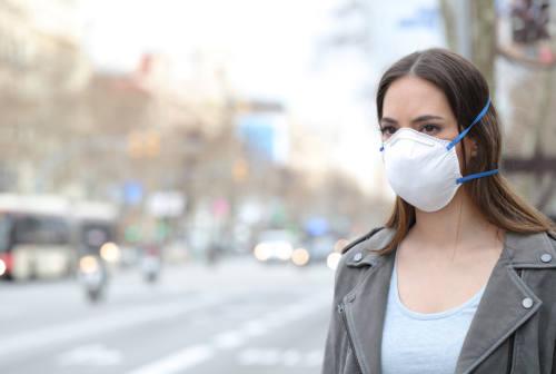 Coronavirus: zero nuovi positivi, contagi a quota 6.778