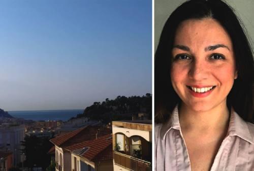 Coronavirus in Francia, una ricercatrice jesina: «Prima le critiche all'Italia, ora siamo il modello da seguire»
