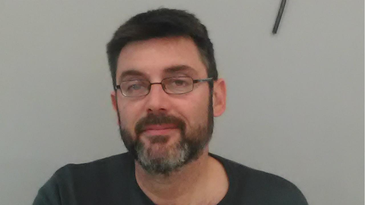 Dott. Luca Paggi, psicologo e psicoterapeuta