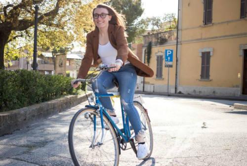 Fano premia chi va al lavoro in bici: è la giornata del Bike to Work
