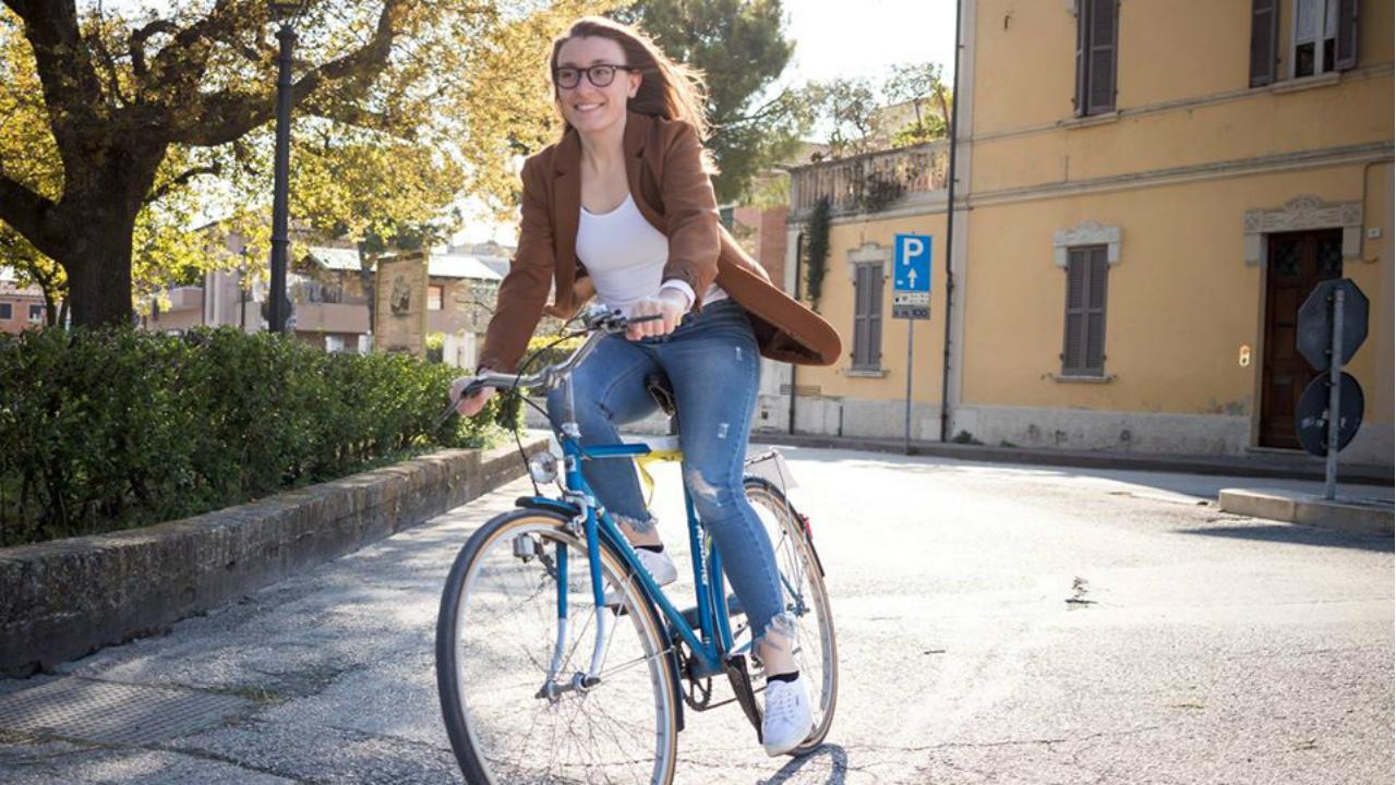 Fabiola Tonelli