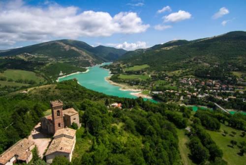 Promozione e rilancio del turismo, il Maceratese riparte dalla piattaforma MaMa