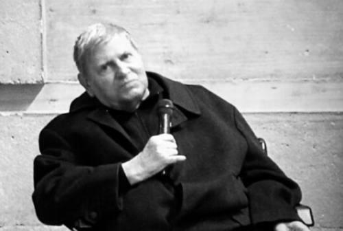 Fano ha perso la sua memoria storica: addio a  Franco Battistelli
