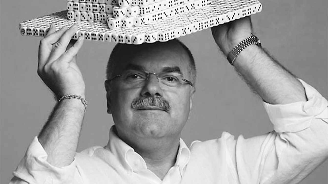 Giuliano De Minicis