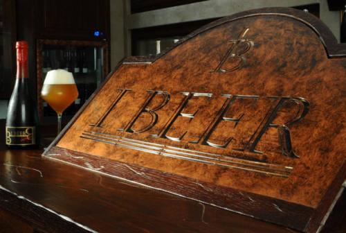 I-Beer di Fabriano colpisce a distanza: arrivano i premi da New York