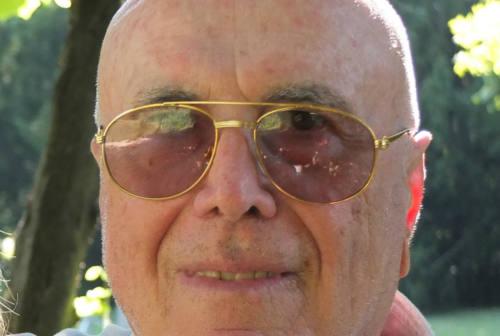 Fano piange la morte del dottor Alberto Tornati: il cordoglio dell'Area Vasta 1
