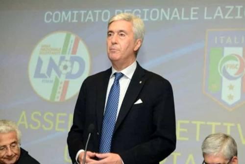 Calcio, Serie D: proposte al Consiglio Federale promozione delle prime e retrocessione delle ultime quattro