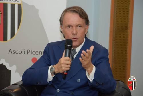 Il Consiglio Federale ha stabilito la ripresa di Serie A, B e LegaPro. L'Ascoli scalda i motori