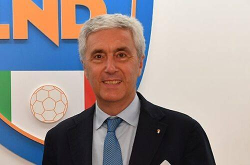 Calcio, Serie D: confermata la sospensione definitiva del torneo. Rimandati i verdetti