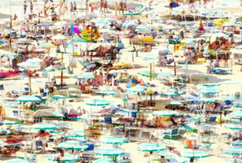 La Spiaggia di Velluto finisce sul Time: Senigallia arriva anche negli USA