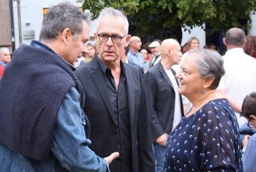 Calcio: Dorico, società e Serie D. Per l'Anconitana sarà un luglio di fuoco