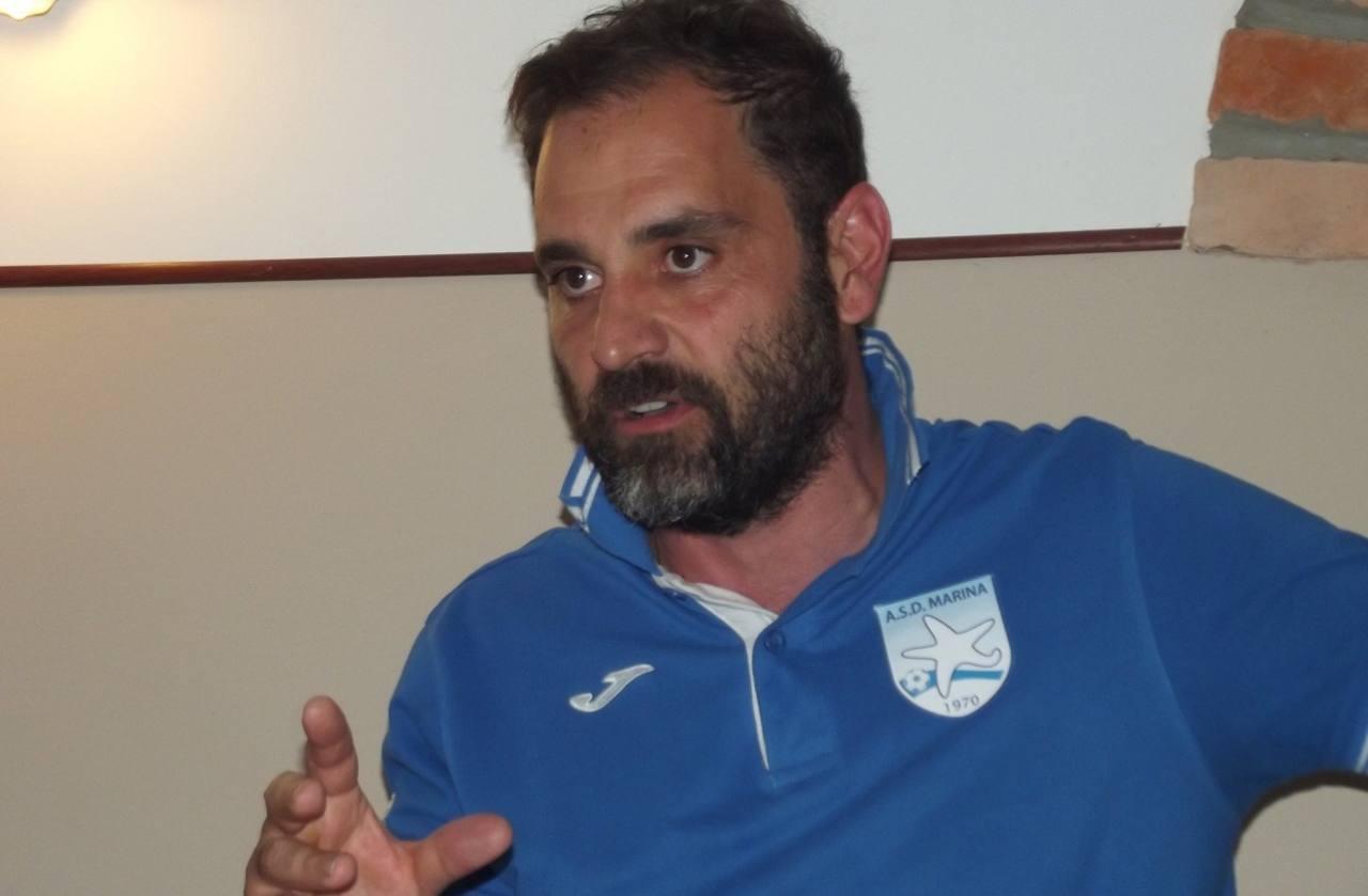 Nico Mariani