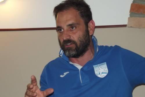 Sesta perla del Marina, il tecnico Mariani: «Una vittoria del gruppo che dedichiamo a Furio Gambelli»