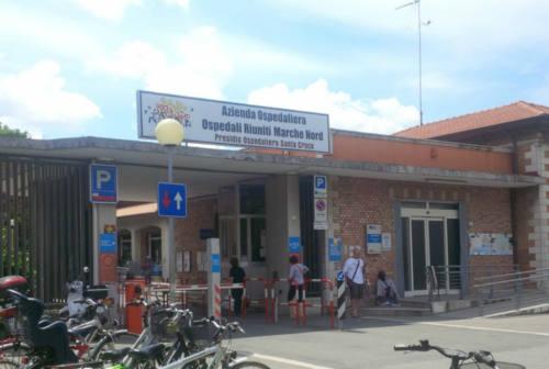 Fano, l'ospedale Santa Croce continua a perdere pezzi: quale futuro per la sanità locale?