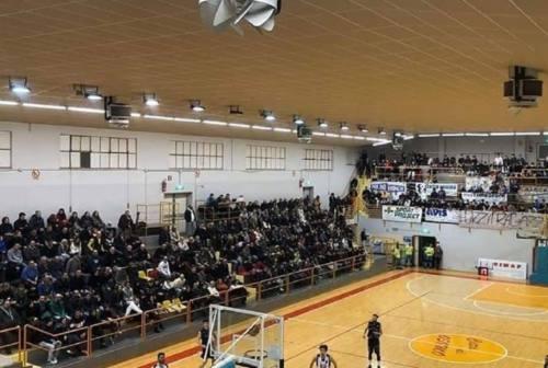 Nef Volley e New Plast Young stilano ad Osimo il protocollo di sicurezza