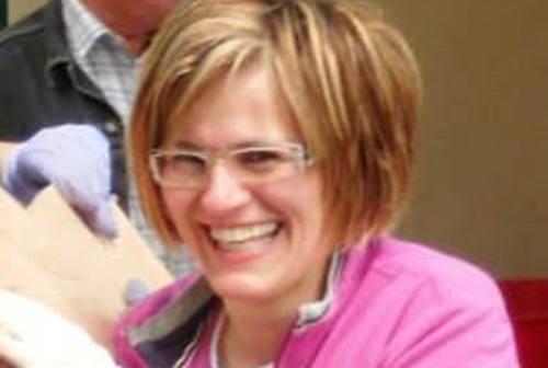 Jesi, scuola in lutto per la scomparsa di Paola Zannotti