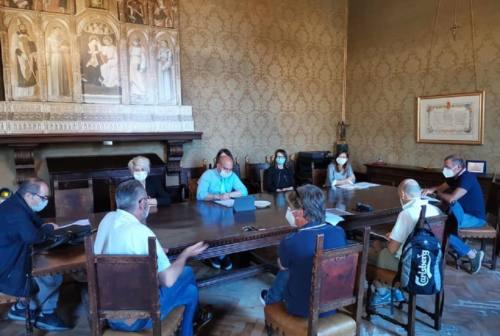 5g a Osimo, il comitato dei cittadini prende la parola