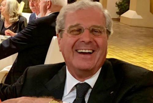 Fano piange la scomparsa di Stefano Lombardini, storico otorino