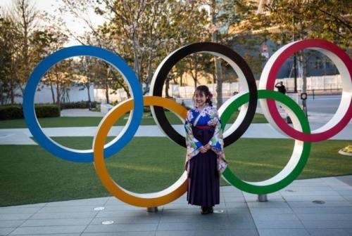 Olimpiadi sempre più a rischio? Gli sportivi marchigiani tremano. No a Giochi a porte chiuse