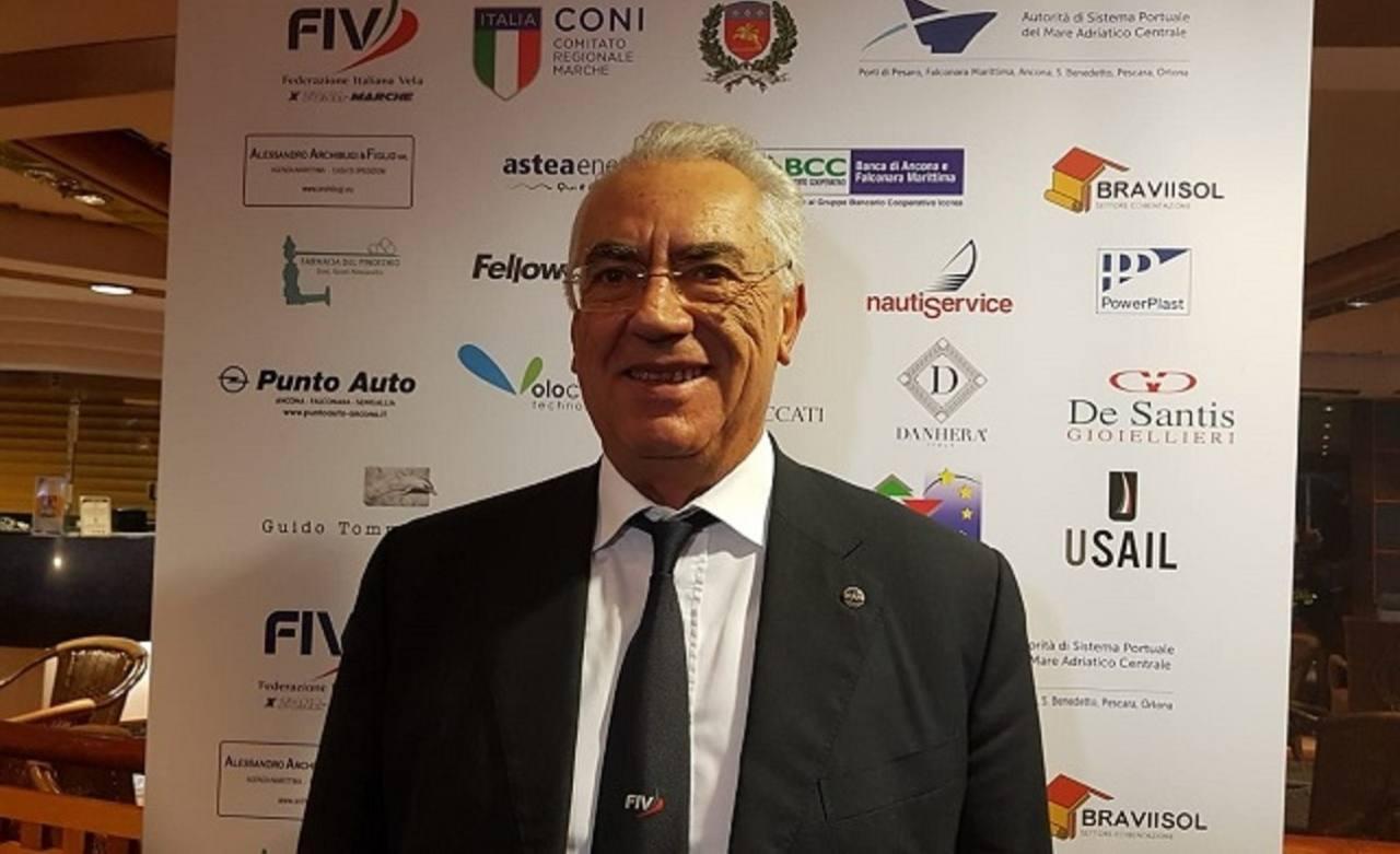 Vincenzo Graciotti