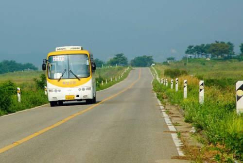 Autobus turistici, noleggi e taxi vuoti. Confartigianato Trasporto Persone: «Stato e Regioni ci aiutino»