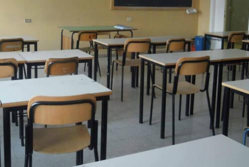 Anche a Fano si torna a scuola in presenza: «Garantiti mensa e trasporto»