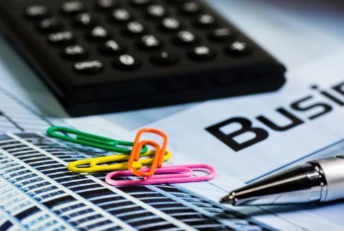 Da Intesa Sanpaolo 2 miliardi di euro e un prodotto di finanziamento per le piccole e medie imprese