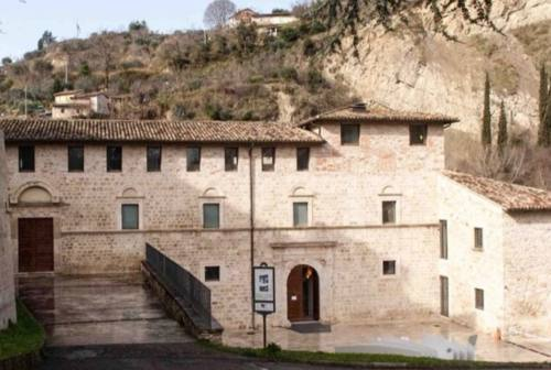Marche: i Musei Civici dei cinque capoluoghi di provincia riaprono insieme, gratuitamente