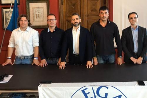 Cittadella dello sport a Villa Fastiggi, Lega Pesaro: «Quanti dubbi sul project»