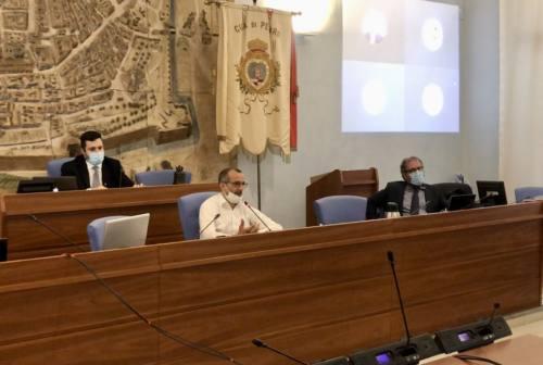 Comune di Pesaro: «Ammanco di bilancio spaventoso, ma pronti a mettere tutte le risorse»