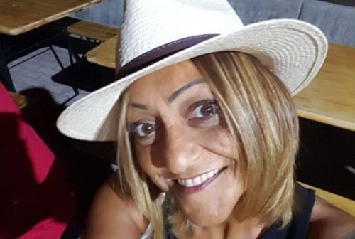 Lutto a Tolentino per la scomparsa di Danila Ruani