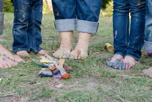 Genitori e figli, com'è cambiato il rapporto nel tempo. L'analisi della psicologa