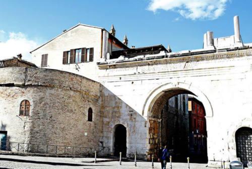 Fano pensa al turismo e guarda al futuro: una sinergia con i comuni delle Vallate del Metauro e del Cesano