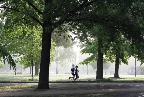 Passeggiate, attività motoria e sportiva, cosa si può fare e cosa non si è capito