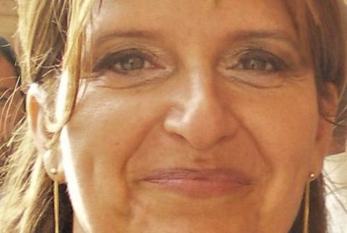Macerata, Lauretta Gianfelici è il candidato del Popolo della Famiglia: «No ubriacature di potere, sì ai fatti»