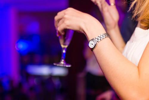 Pesaro, night club aperto nonostante i divieti covid. Multato e fatto chiudere
