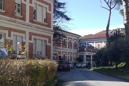 Covid, contagi in calo: quattro buone notizie per Senigallia e vallate