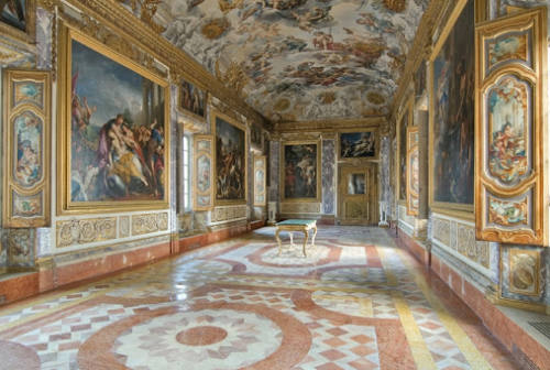 Macerata, al via il viaggio virtuale alla scoperta dei musei della città