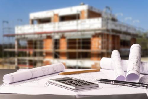A Pesaro cantieri per 24,5 milioni e proroga del piano casa: due leve per il rilancio