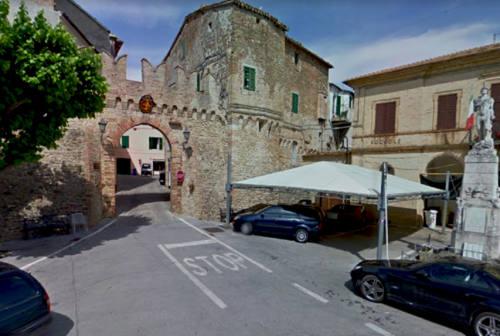 """Poggio San Marcello, l'unico borgo in provincia di Ancona """"esente"""" da Coronavirus"""