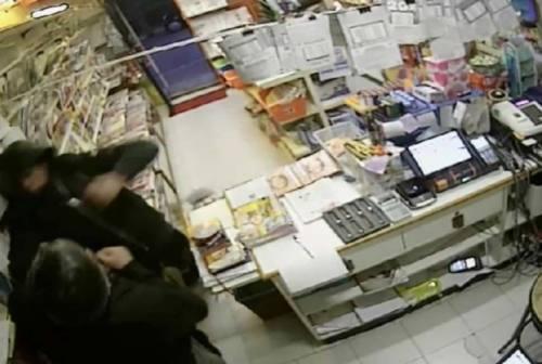 Ancona, arrestato rapinatore seriale che aggrediva anziane indifese