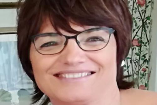 Lutto a Cingoli, si è spenta la professoressa Rosella Ottaviani