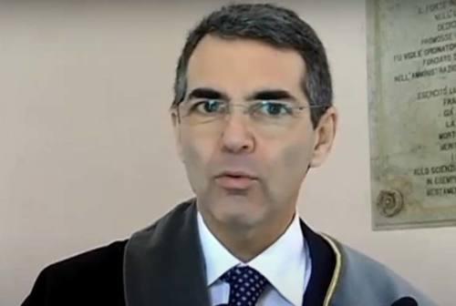 L'Università di Macerata piange la morte di Sandro Petrone, giornalista del Tg2
