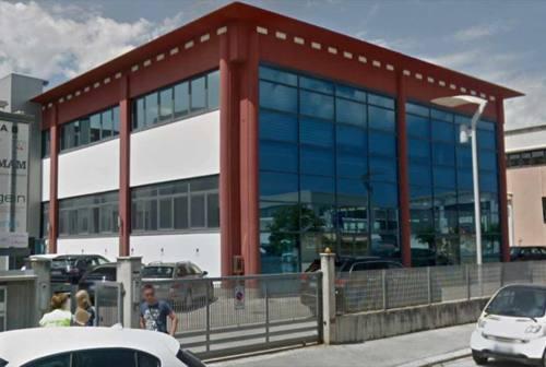 Asse Senigallia-Roma: la Simam passa per il 70% ad Acea
